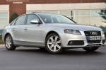 German WordPress
