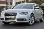 WordPress auto