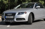 WordPress car